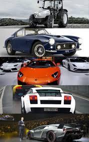 replica lamborghini vs real 268 best lamborghini images on pinterest car cool cars and