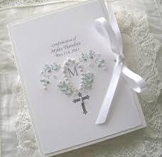 christening photo album personalized baptism baby gift photo album christening