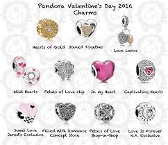 s day charms pandora s day 2016 charms pandora jewelry