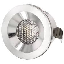 led einbauspot led mini aluminium spot einbaustrahler einbauspot strahler 3w