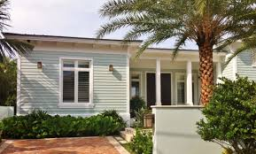 architecture exterior paint with grey paint exterior colors and