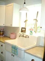 back to back sinks glamorous high back kitchen sink luxury kohler salevbags