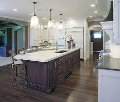 Kitchen Cabinets Restoration 211 Best Kitchens Images On Pinterest Mullets Kitchen Ideas And
