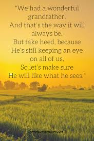 quotes about death of a grandparent 21 best funeral poems for grandpa funeral quotes funeral and poem