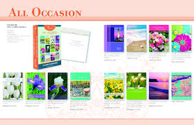 wholesale greeting cards now available at wholesale central