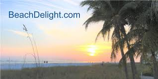 terms for ft myers beach vacation rental beach delight