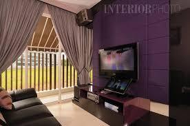 interior design in home photo seletar green walk interiorphoto professional photography for