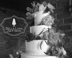 columbus ohio wedding cakes