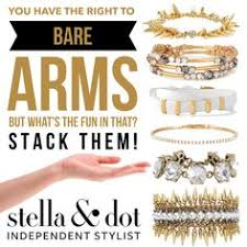 what makes stella and dot different www stelladot com