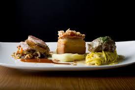 restaurant cuisine restaurant michael nadra chiswick bookatable
