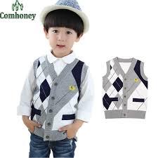 sweater vest for boys kid s sweater vest sweater vest