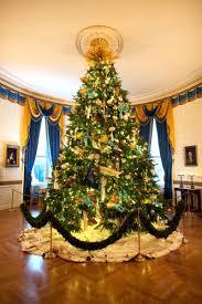 christmas tree house the white house christmas tree msu extension