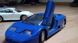 siege auto qui bouge miniature automobile tuning 1 18 page 7 1 18ème modélisme