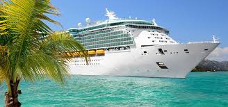 caribbean cruises newwest travel cruises