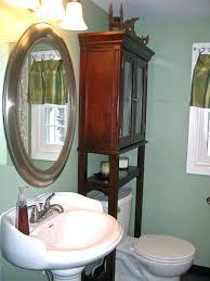 budget friendly bathroom remodel fascinating small bathroom design