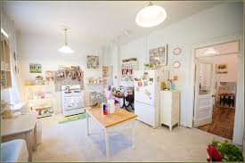 Shabby Chic Kitchen by Diy Shabby Chic Kitchen Cabinets Home Design Ideas