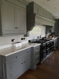 kitchen design essex hand painted kitchens u2022 fx decor