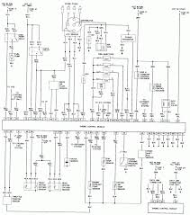 nissan versa qr25 swap nissan versa wiring diagrams with example images 56080 linkinx com