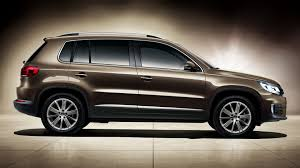 volkswagen tiguan black 2013 volkswagen tiguan 2013 cn wallpapers and hd images car pixel