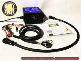battery for 2011 honda accord 2006 2011 honda civic hybrid premium standard grid charger ima