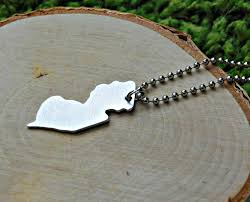 personalized sted necklace custom necklace pendant best necklace design 2017