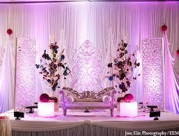wedding backdrop simple wedding stage decoration ideas 2016 simple