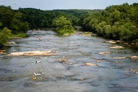 Georgia rivers images Beautiful rivers in georgia jpg