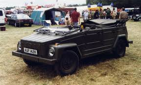 volkswagen thing 4x4 military items military vehicles military trucks military