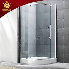shower cubicle sizes shower cubicle sizes suppliers and