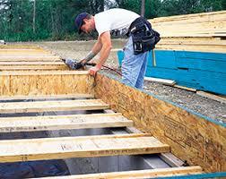 board apa the engineered wood association