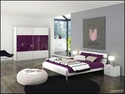 Inexpensive Decorating Ideas Good Bedroom Decorating Ideas Budget Bedroom Decor Ideas Living