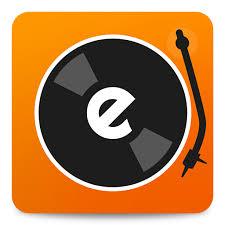 edjing dj studio mixer apk edjing free dj mix rec studio appstore for android