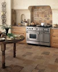 modern stools kitchen modern counter stools kitchen contemporary with deck grate burners6