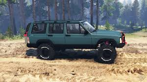 jeep cherokee tires cherokee 1994 for spin tires