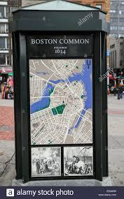 Map Copley Square Boston by City Of Boston Map Stock Photos U0026 City Of Boston Map Stock Images