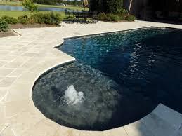 pools design ideas custom classic luxury swimming pools