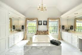 marble bathroom designs decorating small bathroom photo gallery beautiful white with
