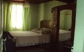 chambre albi chambres d hôtes à albi dans le tarn en midi pyrénées proche du
