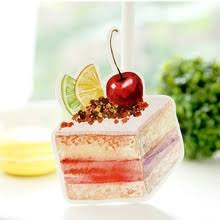 Compare Prices On Sending Birthday Cakes Online Shopping Buy Low