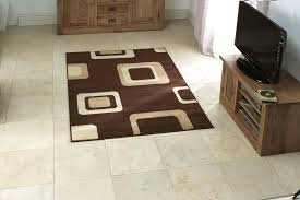 flooring brown rugs direct coupon on lowes tile flooring with oak