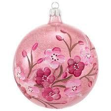 ornaments 1 polyvore