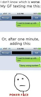 Funny Text Messages Jokes Memes - funny text message omg she was cheating funny pinterest