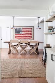 Home Decor Stars Best 25 American Flag Decor Ideas On Pinterest American Flag