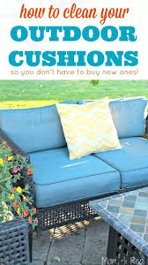 outdoor chair cushions sale canada patio cushions sale outdoor