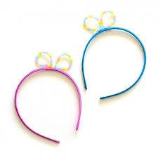 hello headband headbands for hello shiso