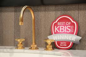 Rohl Kitchen Faucet Parts Bathroom Design Appealing Gold Rohl Faucets For Modern Kitchen Design