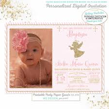 Baptism Invitation Cards Baptism Invitations Cheap Baptism Invitations Invitations