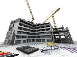 Estimating Flooring Costs by Commercial Flooring Estimator Tru Estimate