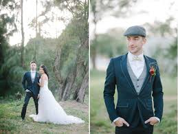 wedding groom for the guys dressing the groom floridian social