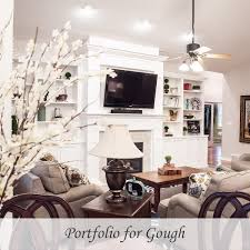 utah staging portfolio staging by design